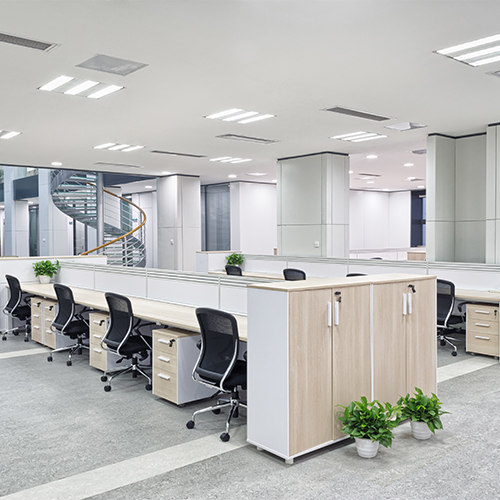 service-support-img-office-cleaning